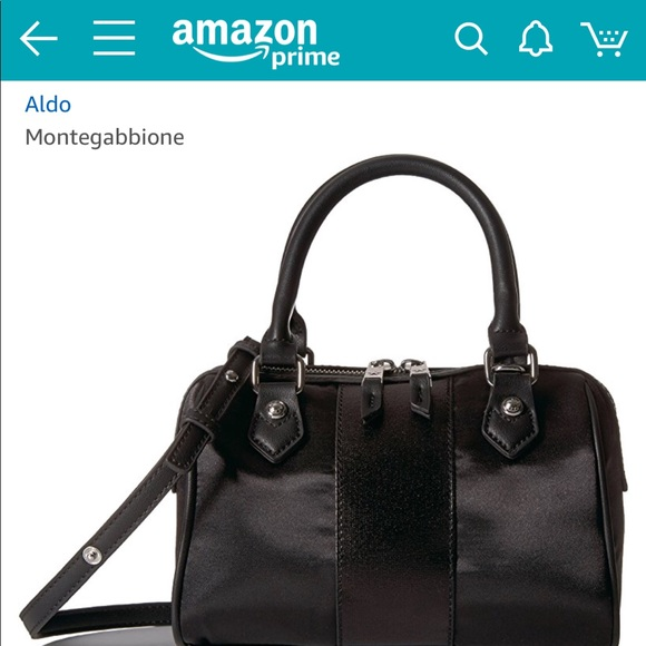 b53c45578e9 Major sale on Aldo MONTEGABBIONE